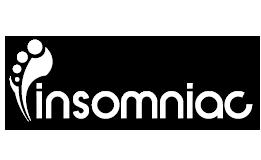 insomniaclogo